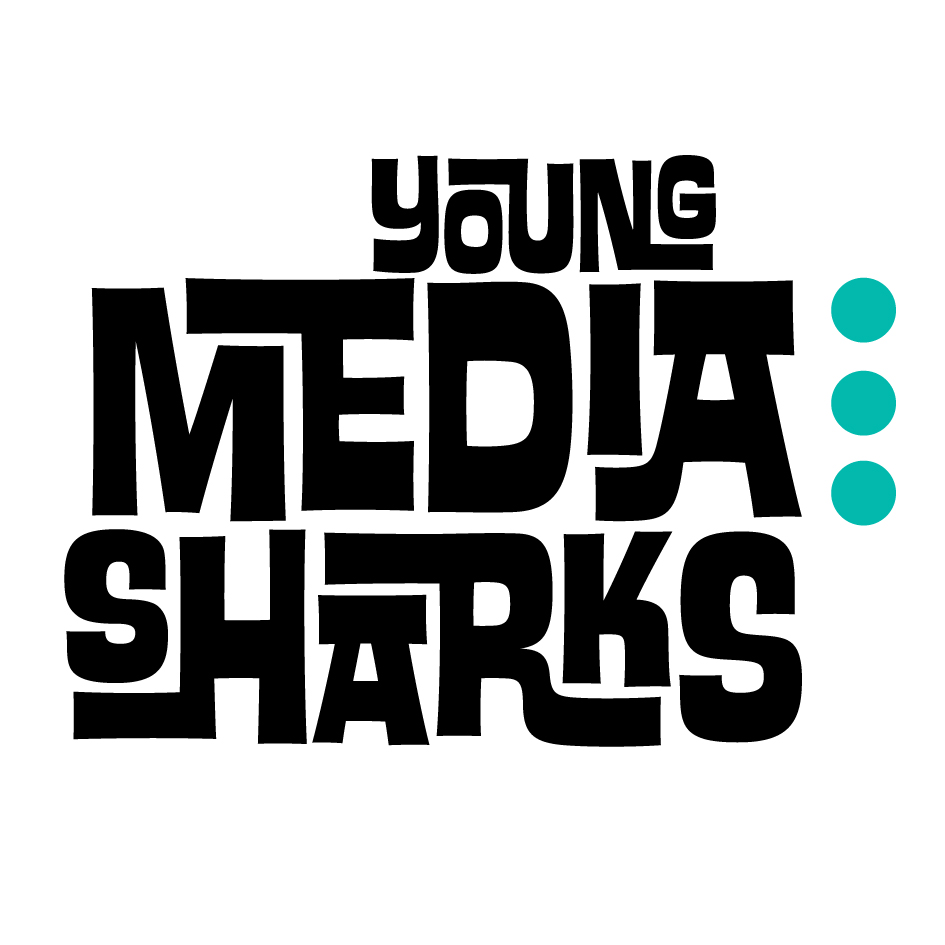 Young Media Sharks 2017